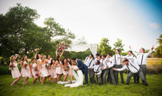 wildflower-center-wedding-photography-mo