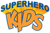 Styled! supporting Superhero Kids