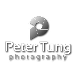 Peter Tung Photography