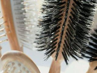 Tips & Tricks: Round Brushing