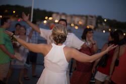Wedding-318