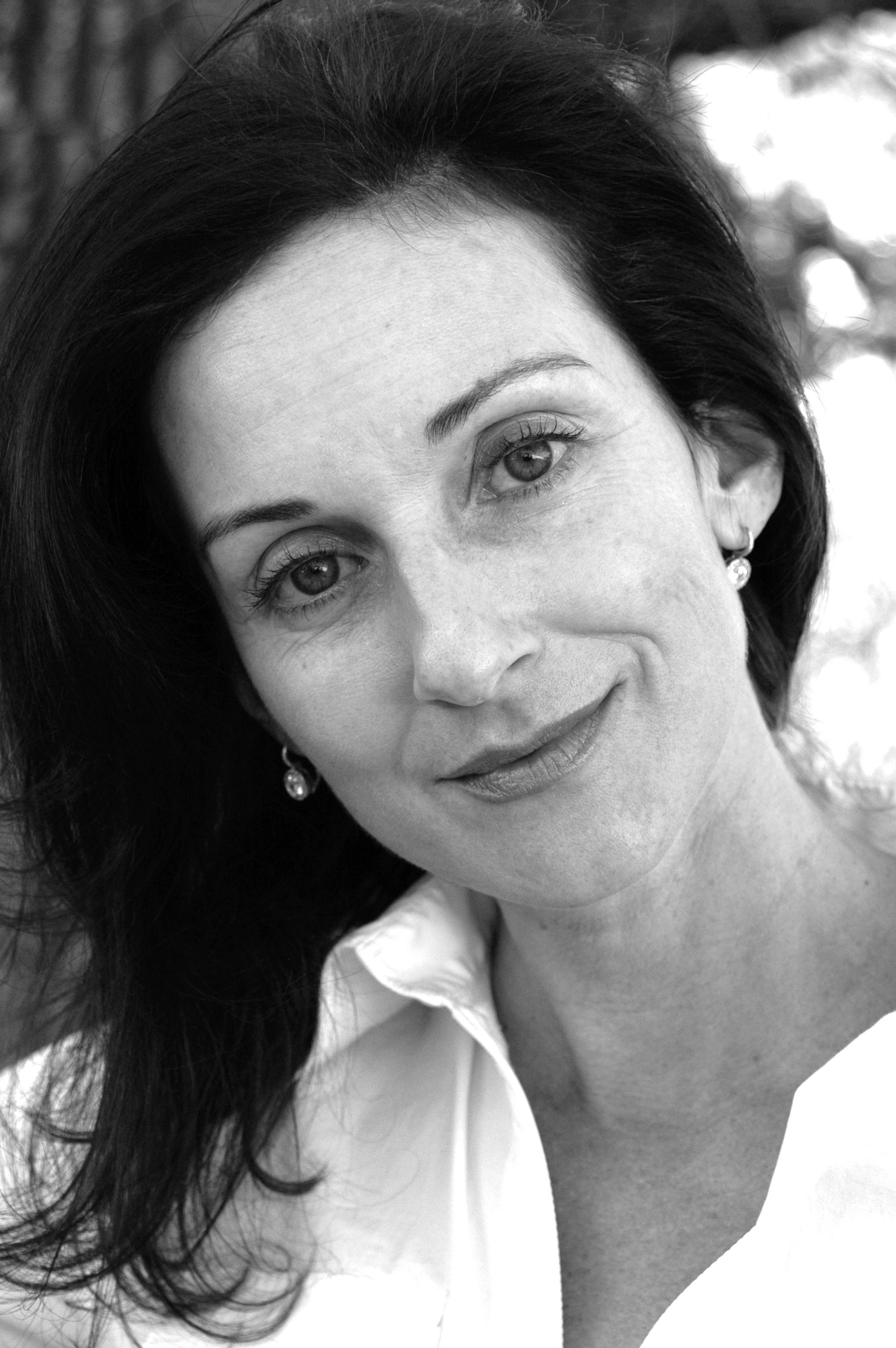 Deborah Collodel