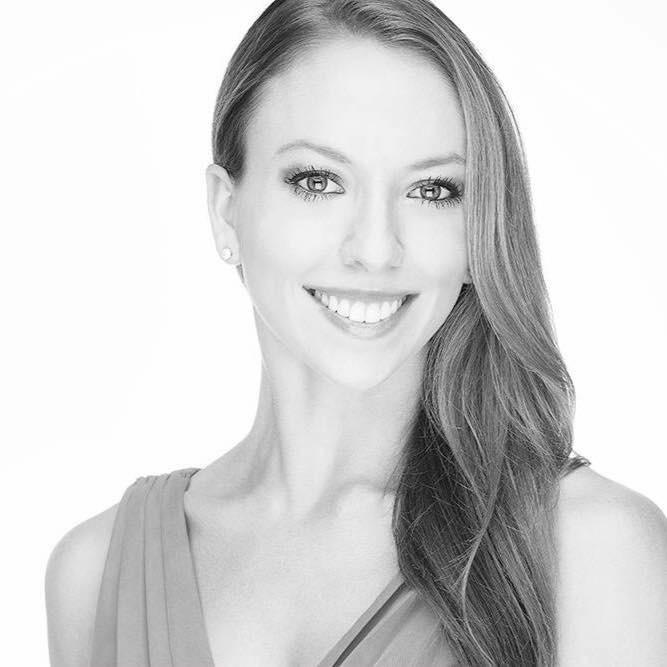 Molly Bogunovic