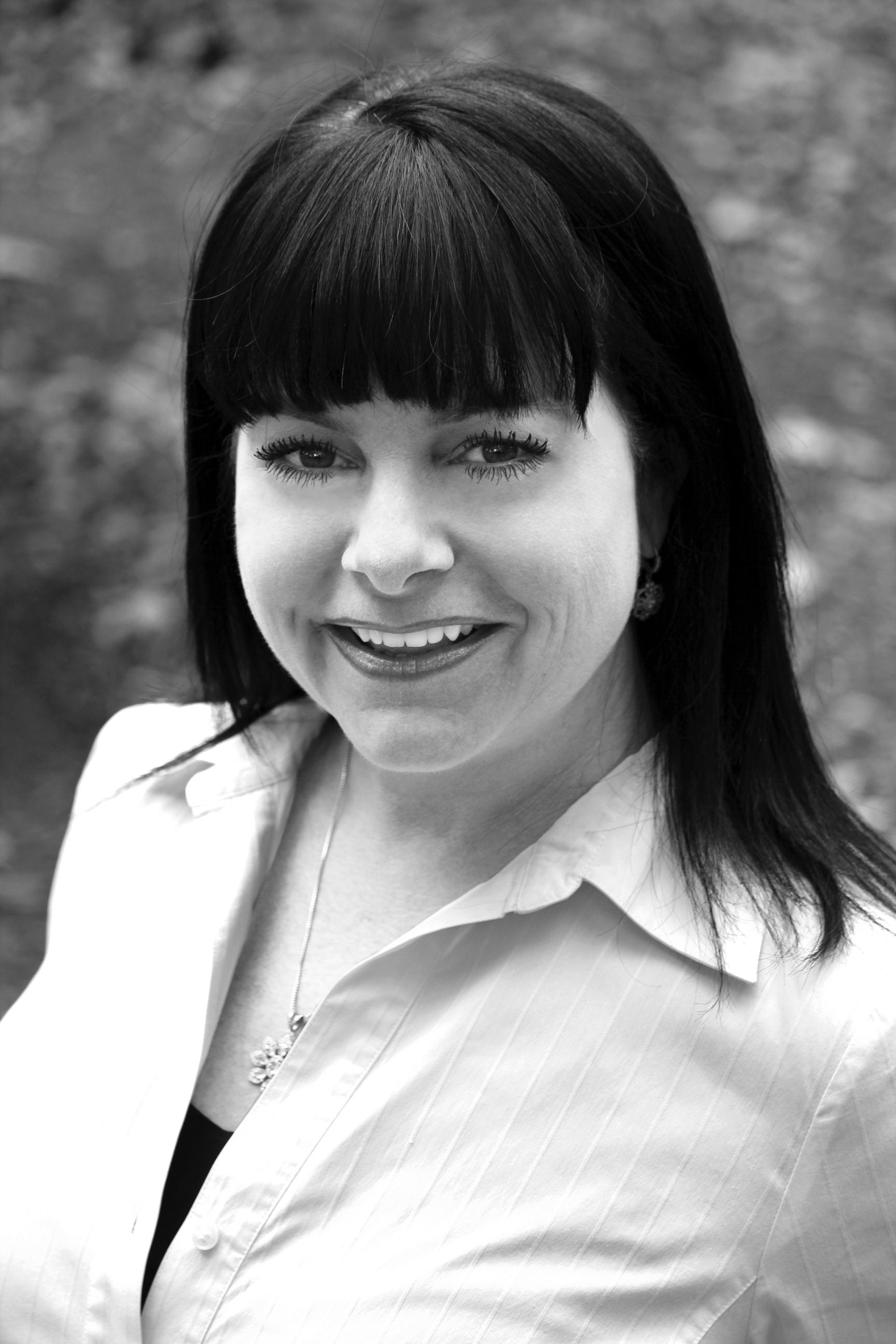 Jessica Gorman