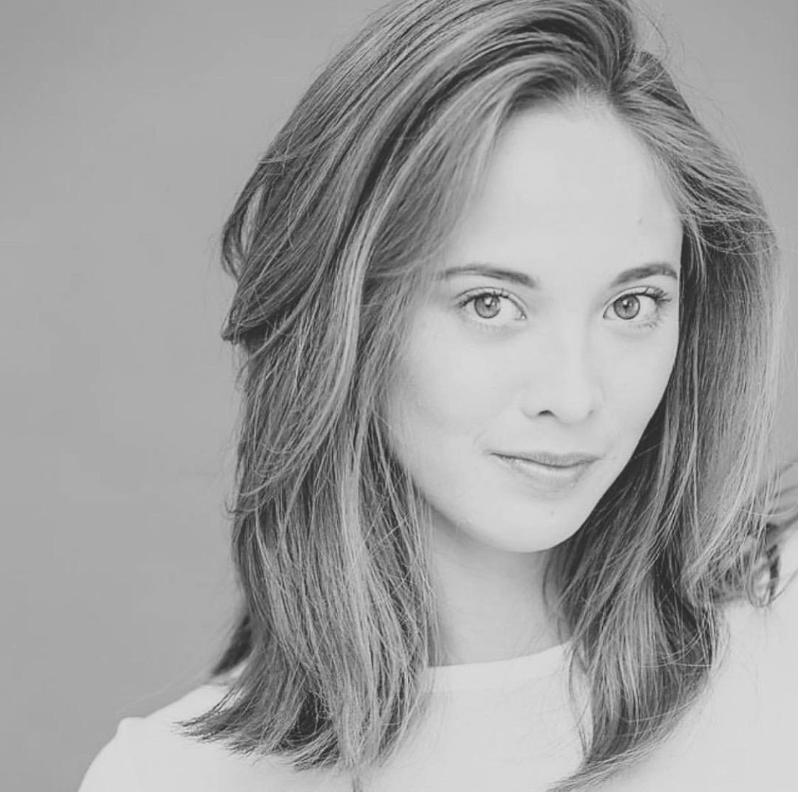 Angela Gacad