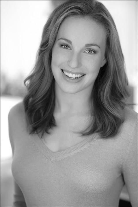 Eliza Tollett