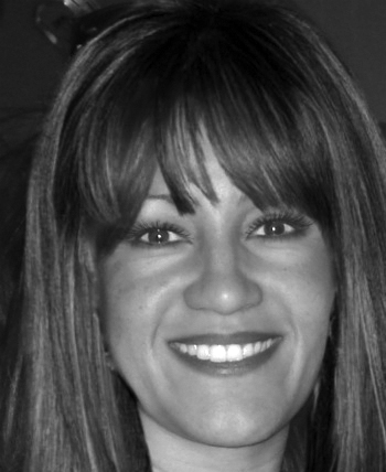 Joanne Bruchez