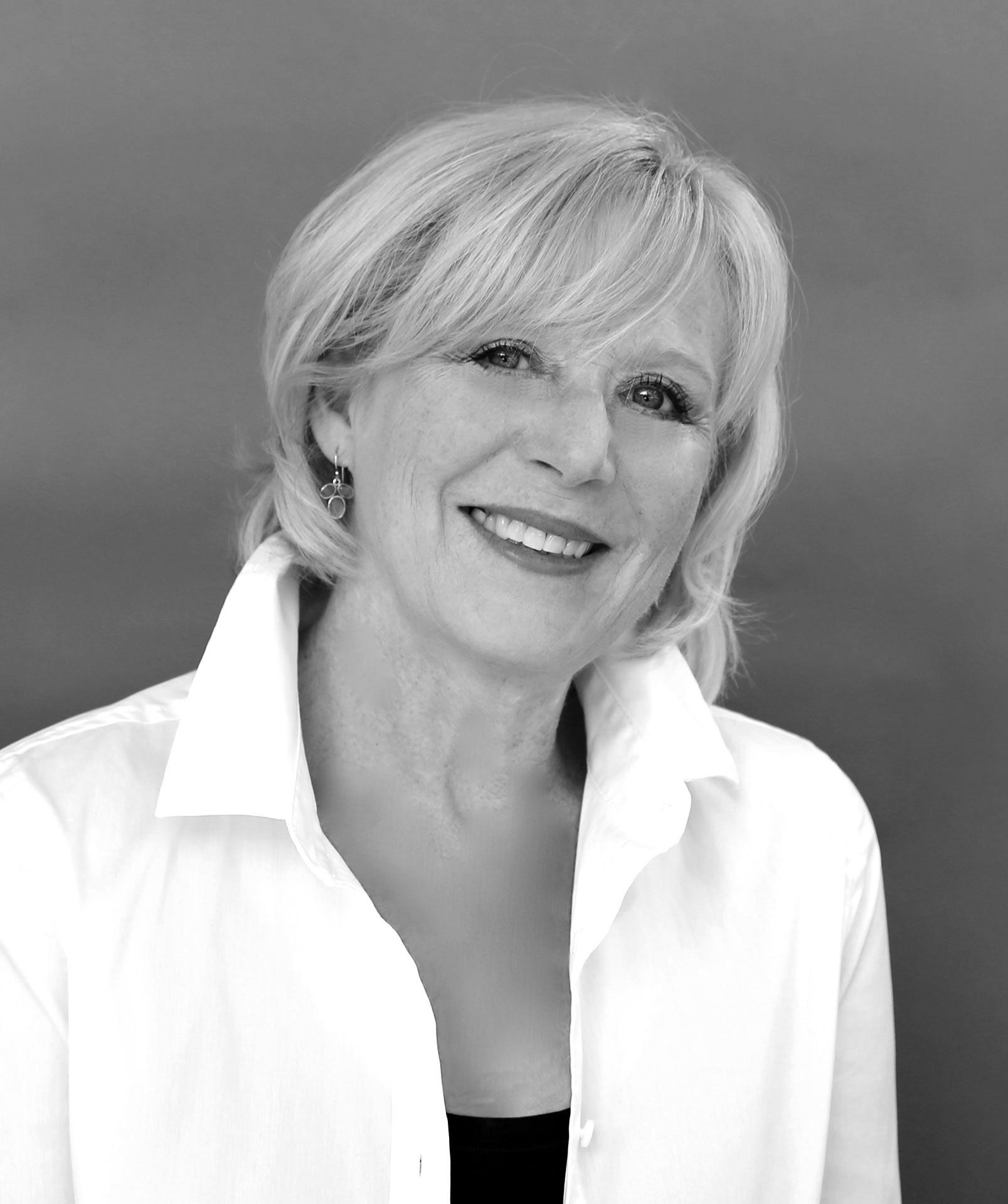 Margie Weisman