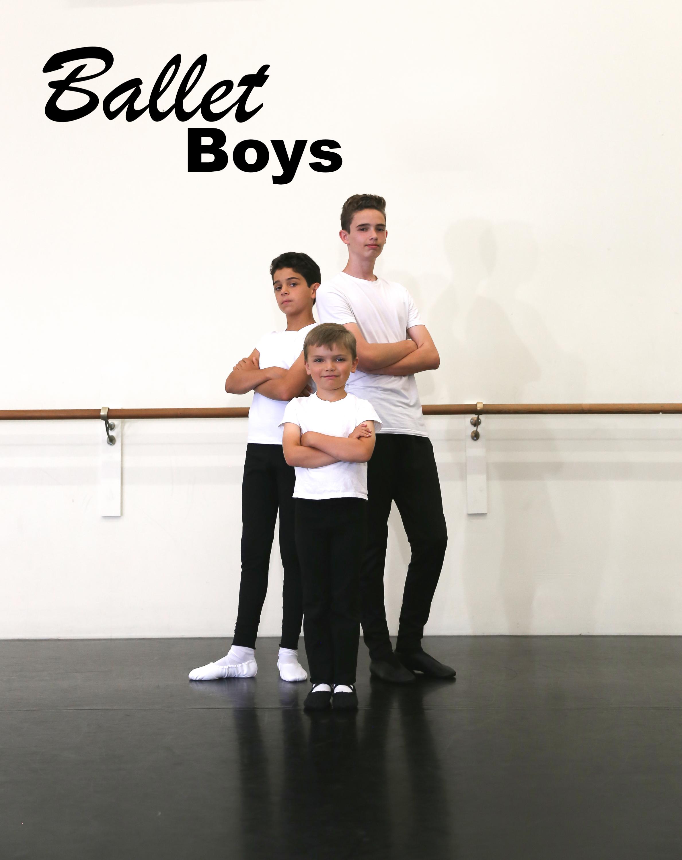 balletboys.jpg