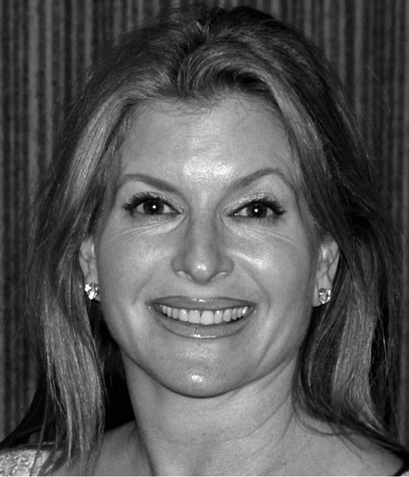 Francine Kessler