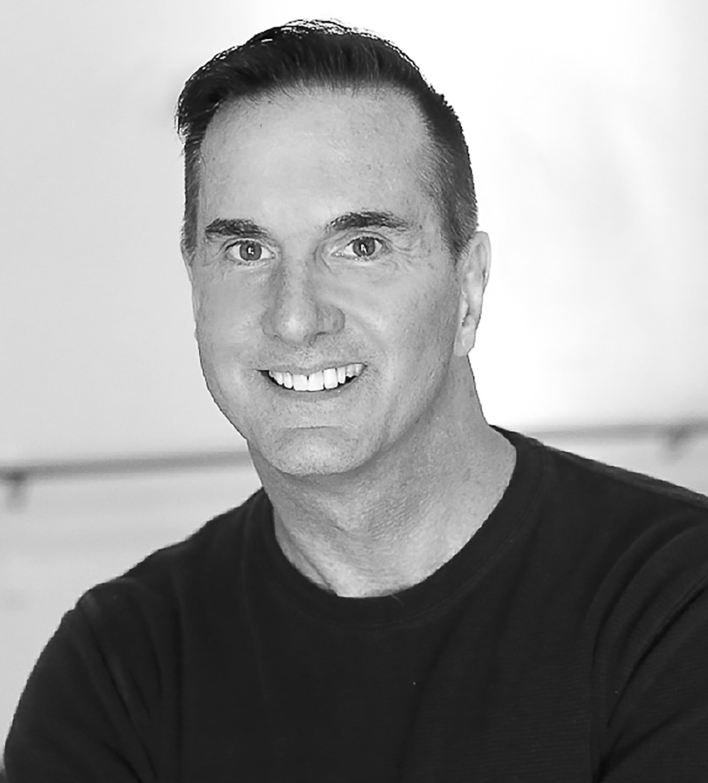 Randall Graham