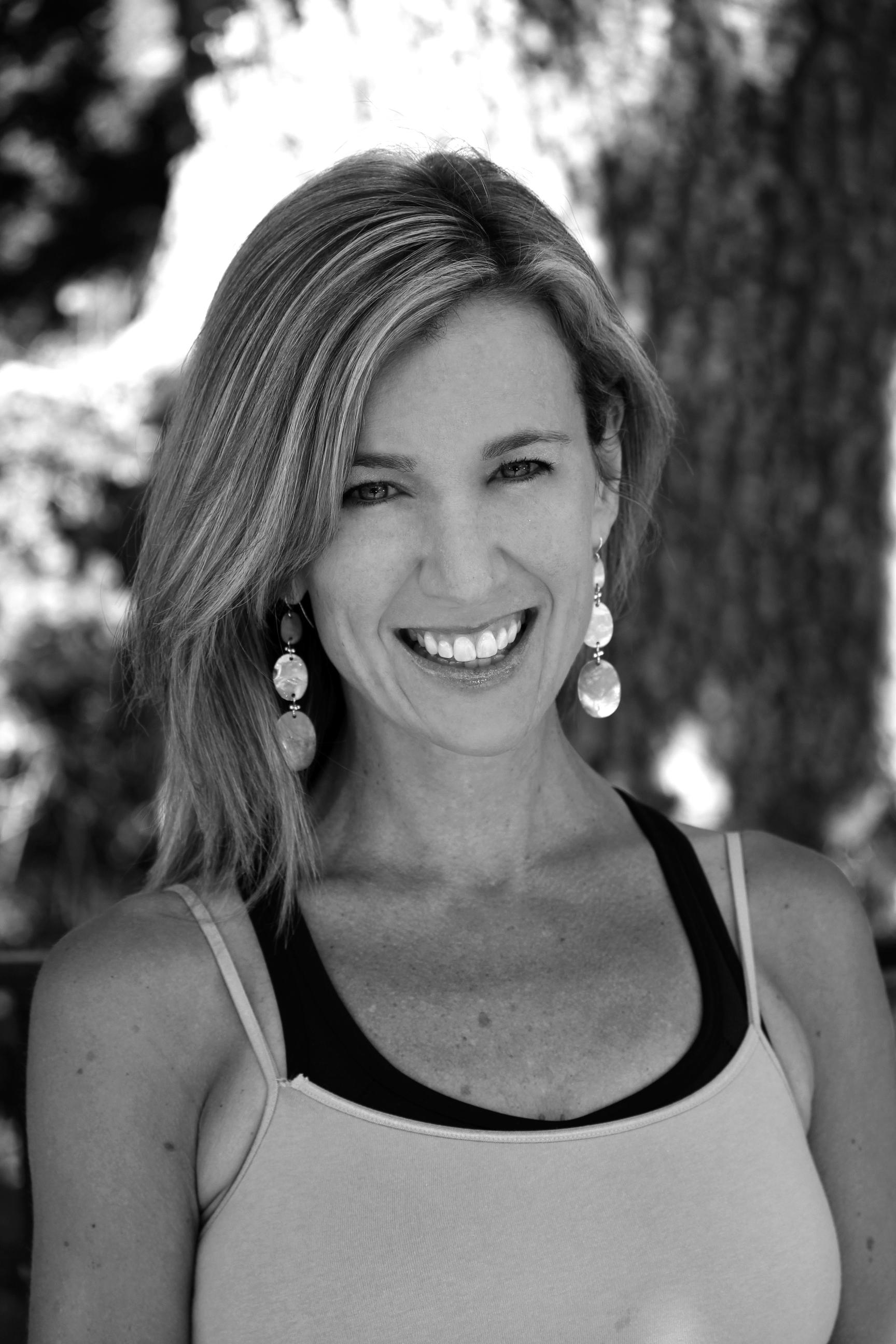 Valerie Gardhouse