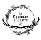 Le Chaudron d'Hewyn