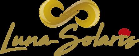 Luna-Solaris logo