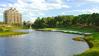 ChampionsGate, FL