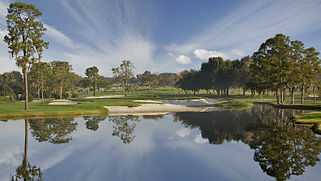 Bay Hill Golf Club.jpg