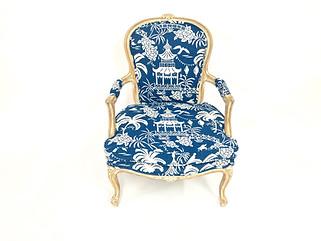 Ocassional Chair