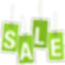 sale-tags-green_edited.png