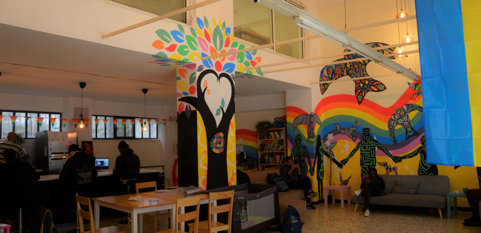 Community-Centre.JPG