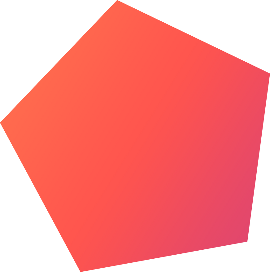 red-polygon@2x.png
