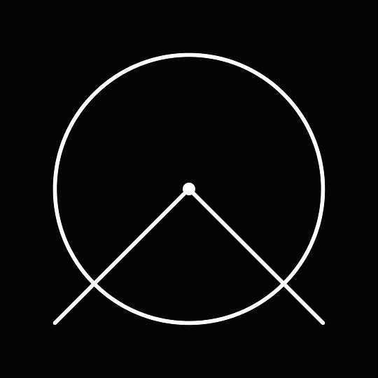 hmisu logo.png