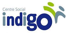 logo_csi_indigo.jpg