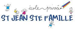 logo_ste_famille.jpg