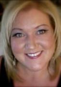 Tracey-Kiernan--e1537278620439.jpg