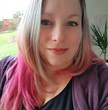 LaurenKinghorn-Evans.jpg