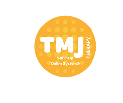 TMJ Self-help_Online_System®.png