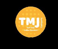 TMJ Self-help_Online_System®.png
