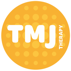 TMJTherapy_Logo-300x300.png