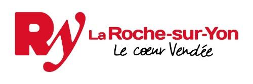 logo_LRSY_ville_CMJN_edited.jpg