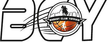 Nvx logo club.jpg