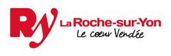 logo_LRSY_ville_CMJN