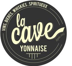 Cave Yonnaise_logos-20-10-2017 (1)