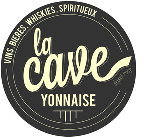 Cave Yonnaise_logos-20-10-2017 (1).jpg