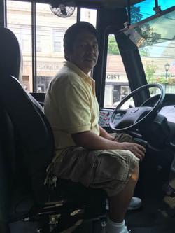 11 Bus Driver Floyd.jpg
