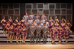 Show Choir Group .jpg