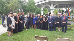 11 Elected officials Town of North Hempstead.jpg