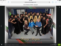 Kenny Rogers 2016.jpg