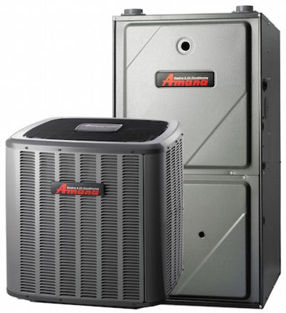 furnace-and-air-conditioner-combo-1.jpg