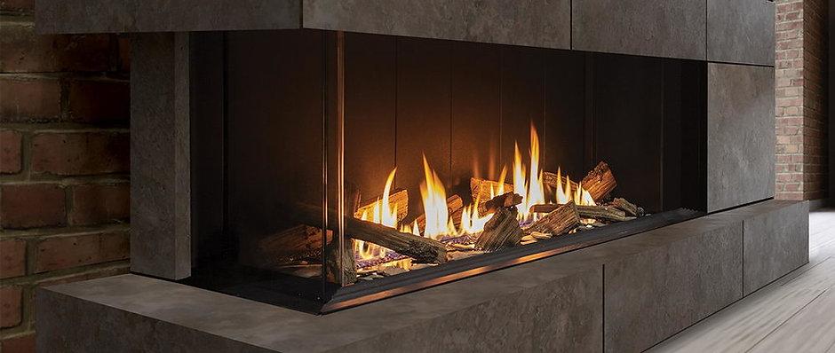 U50-Urbana-Gas-Fireplace-1000x423.jpg
