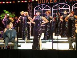 Uniondale Benefit Concert 2016.jpg