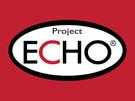 Hepatitis B ECHO Program