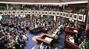 Fl Legislature.jpg