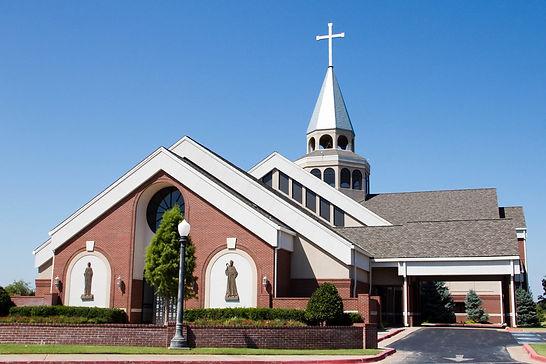 Church-Every-Sunday-3F.jpg