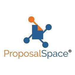 ProposalSpace Logo.jpg