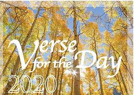 2020-bible-verse-calendar-cover-small__5