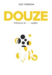 DOUZE_COUVERTURE_NoLogo.jpg